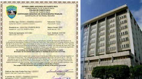 carta de buena conducta pr atenci 243 n no hay certificados de antecedentes penales