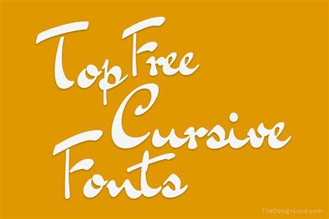 cursive font design online free cursive fonts wildera free cursive font cursive