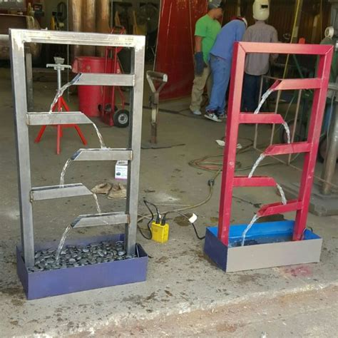 diy metal fabrication projects 17 best ideas about welding projects on