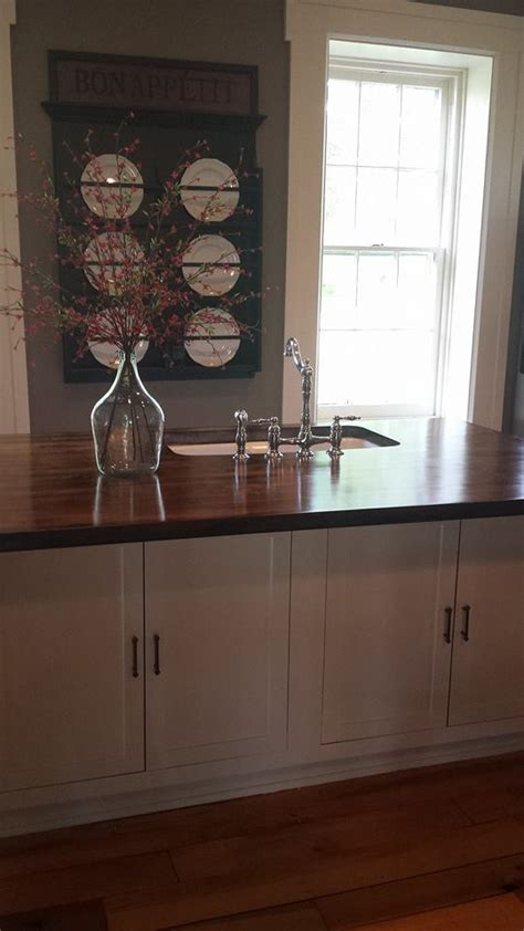fabulous kitchen cabinet makeover with 10 diy kitchen hometalk diy kitchen makeover for under 650
