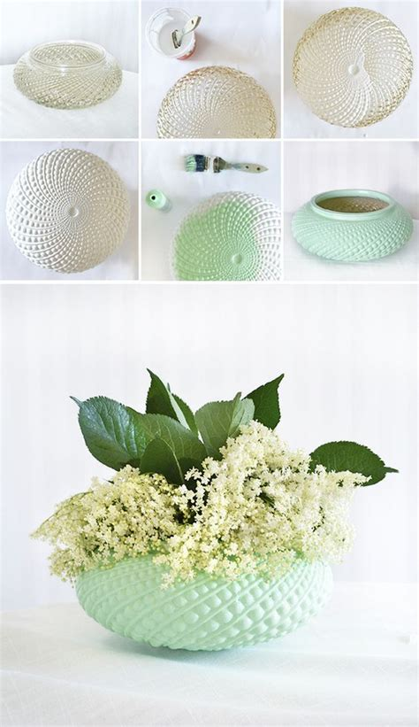 easy diy weekend projects easy weekend diy projects for home decoration 2017