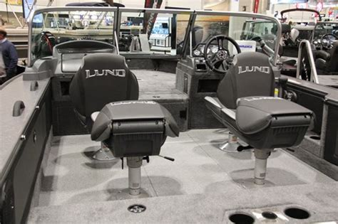 used lund boat seats for sale 2018 lund 1875 1975 pro v fishing boat review boatdealers ca