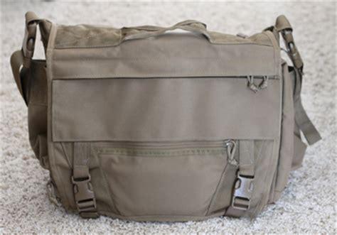 get home bag for sale its tactical discreet messenger bag gen2 review survival