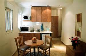 studio apartment images studio apartments apartments i like