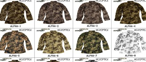 scorpion pattern army for sale army scorpion pattern camouflage car interior design