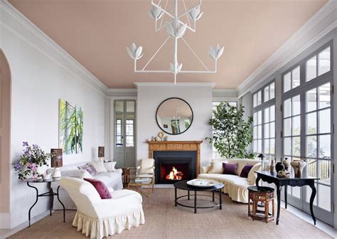 helpful hints for choosing and a flawless ceiling