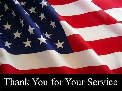 thank you for your service six sigma scholarships for our nation s heroes business