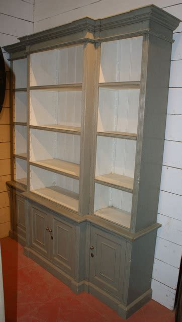 custom built bookcases custom built front bookcase antique bookcases