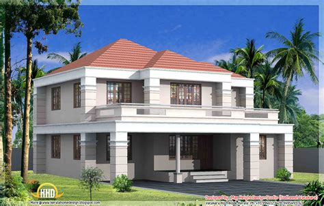 kerala home design front elevation 7 beautiful kerala style house elevations indian house plans