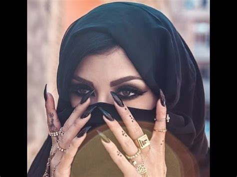 Eyeliner Arab 96 best muslim drag images on muslim arabian