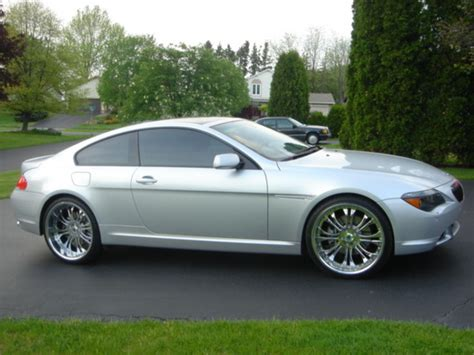 2004 bmw 6 series another leslie9166 2004 bmw 6 series post 1289517 by