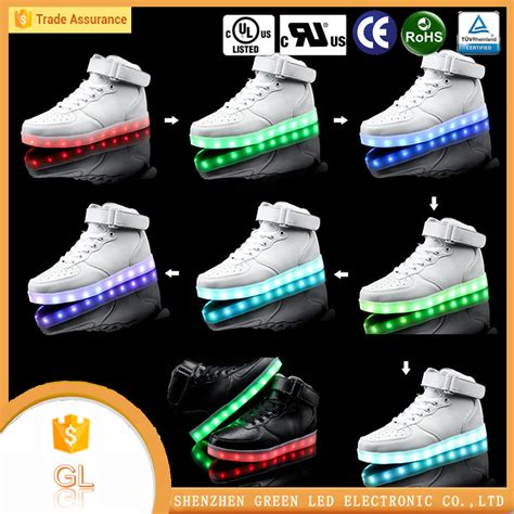 cheap light up shoes list manufacturers of light up shoes buy light up