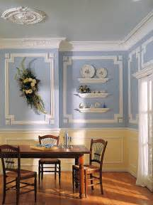 Dining Room Wall by Decorating Ideas For Dining Room Walls Dream House