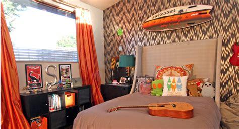 funky boys bedroom top design ideas for teenage boys bedrooms dean co