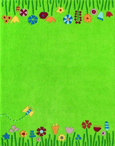 haba teppich günstig teppiche haba ihr kinderm 246 belfachgesch 228 ft im ruhrgebiet