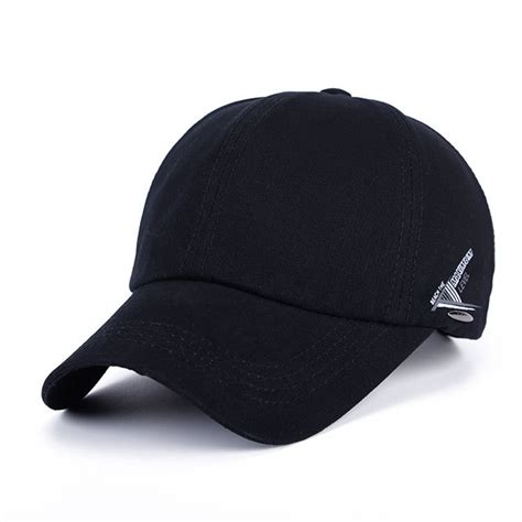 Topi Trucker I Anime Unisex Best Quality Product white trucker hats promotion shop for promotional white trucker hats on aliexpress