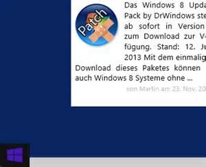 windows 8 1 tutorial der startbildschirm das windows windows 8 1 so funktioniert der startbutton