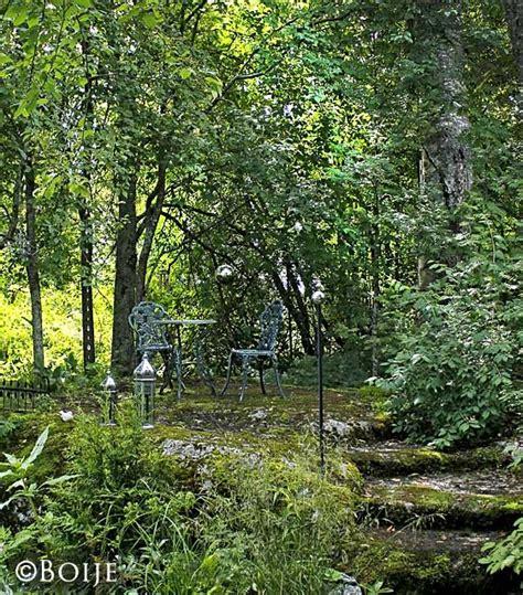 Secret Garden Ideas My Secret Garden Ideas Photograph Secret Garden Great Ga