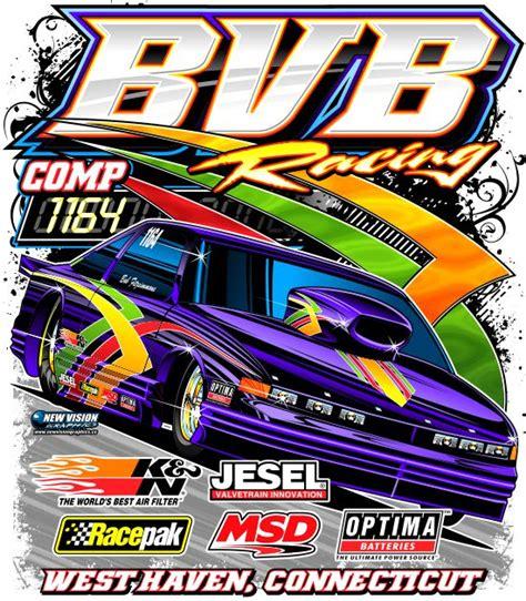 design art racing bvb racing tee design by bmart333 on deviantart