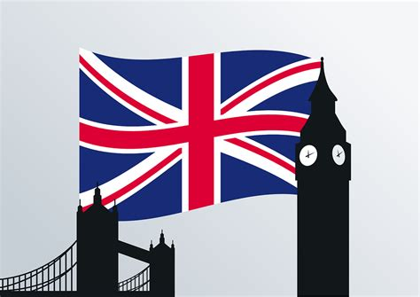imagenes union jack image vectorielle gratuite drapeau royaume uni