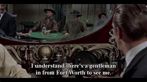 Watch Gunfight O K Corral 1957 Gunfight At The O K Corral 1957 Burt Lancaster Kirk Douglas Rhonda Fleming Movies Youtube
