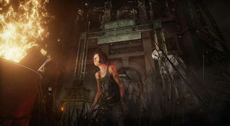 Ps4 Dead By Daylight Reg 2 dead by daylight ps4 microplay