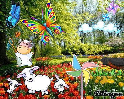 imagenes feliz n preciosas imagenes feliz primavera primavera fotograf 237 a 128881444 blingee com