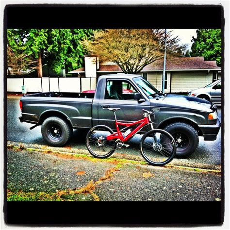 pinkbike mobile post 21366 at mobile upload in surrey columbia