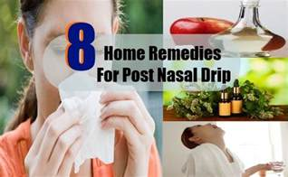 home remedies for post nasal drip 8 home remedies for post nasal drip search home remedy