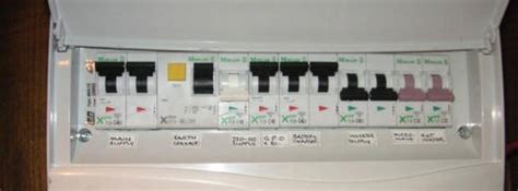 how to connect a switch board 28 images wiring for