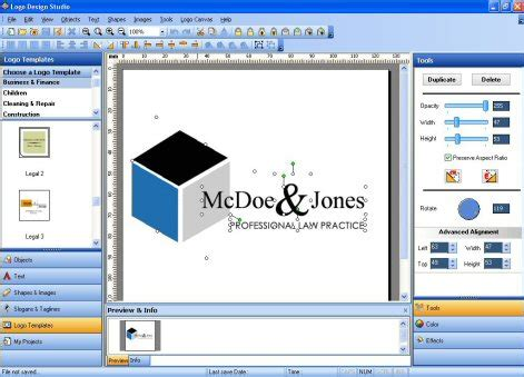 Home Design Studio Gratuit Logo Design Studio Demo En Chip Eu