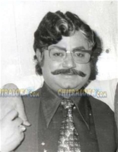 kannada film actor vajramuni family thoogudeepa srinivas kannada actor age movies biography