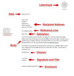 Business Letter Example sample business letter sample business letter
