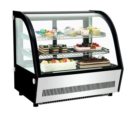 Countertop Cold Food Display by Counter Top Display Cold Food Display Food Display Categories