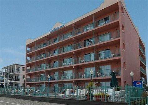 comfort inn west ocean city md the 10 best ocean city hotel deals apr 2017 tripadvisor