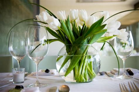 Wedding Flower Table Centerpieces by Wedding Floral Centerpieces Simply Stunning