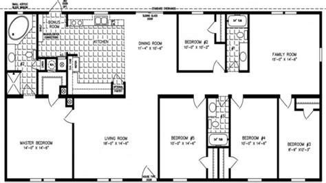 top 5 metal barndominium floor plans for your dream home barndominium floor plans carpet review