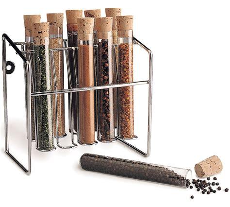 test spice rack in spice racks