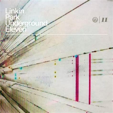 Harga Termurah Cd Linkin Park Greatest Hits 2 Cd Original linkin park greatest hits cd covers
