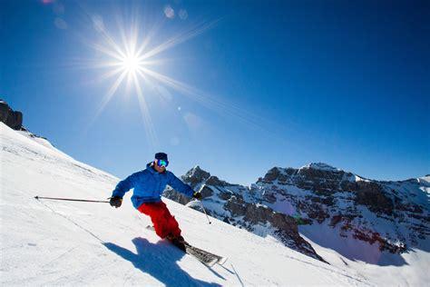 r 233 union information s 233 jour au ski a s coll 232 ge jean