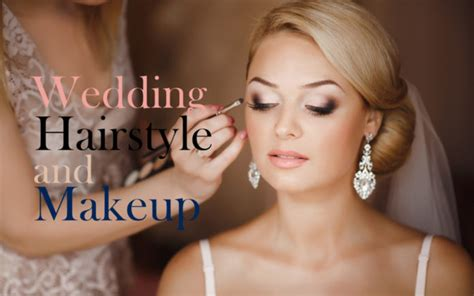Wedding Hair Up Glasgow by Wedding Hair And Makeup Glasgow Special Hairstyles And