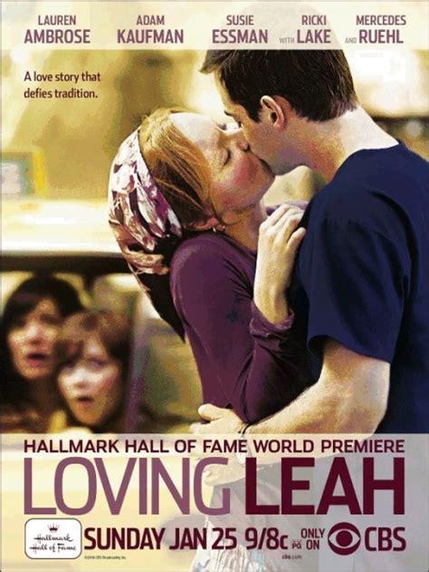 Film Romance Tersedih 2014 | 35 best romantic movies