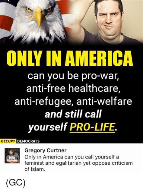 Memes Anti America - funny anti memes of 2017 on sizzle twitter memes