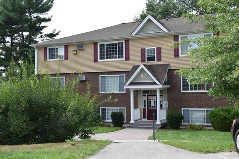 Eagles Landing Apartments Manchester Nh Manchester Nh Apartments For Rent
