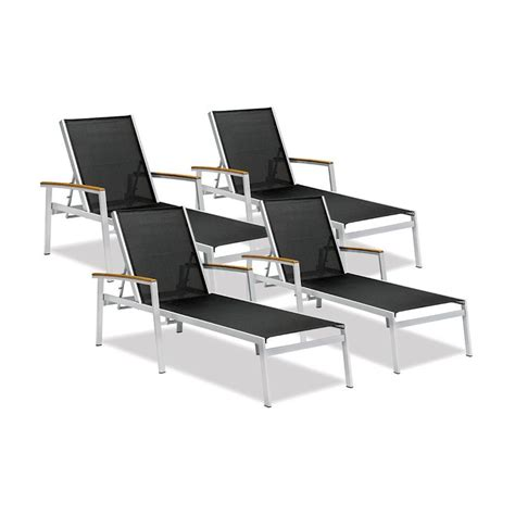 commercial grade outdoor chaise lounge chairs 56 best images about madrone collection on bar