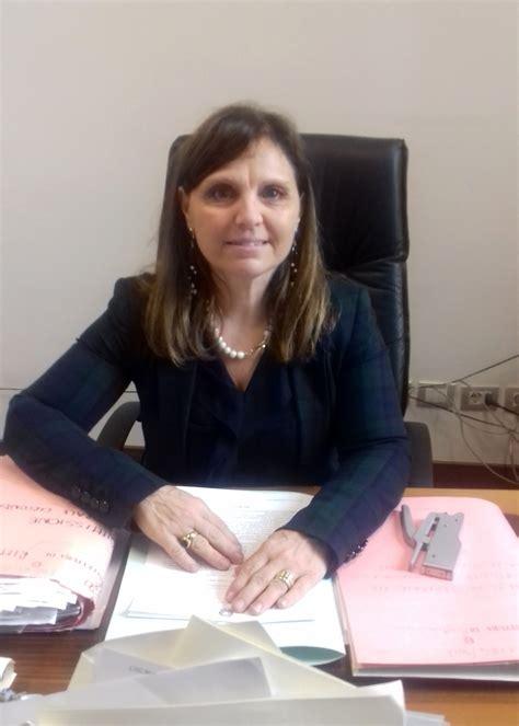 prefettura bologna ufficio cittadinanza il vice prefetto clemente di nuzzo lascia la prefettura di