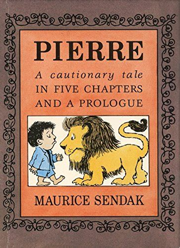 pierre a cautionary tale 0064432521 amazon com seller profile llewellyn books