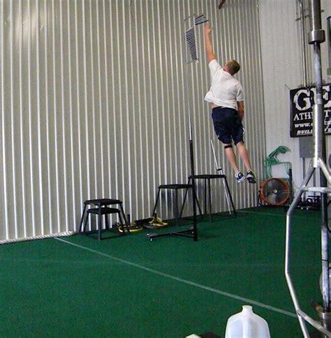 genesis athletic genesis athletic performance gyms houston tx yelp