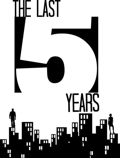 the last five years at permian playhouse performances