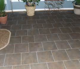 laminate tile floor photos
